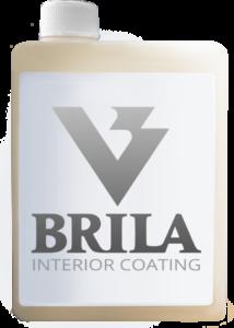 Brilliant Detailing premium intereur coating diensten